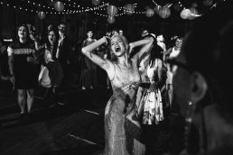Reportaż ślubny Leica Q