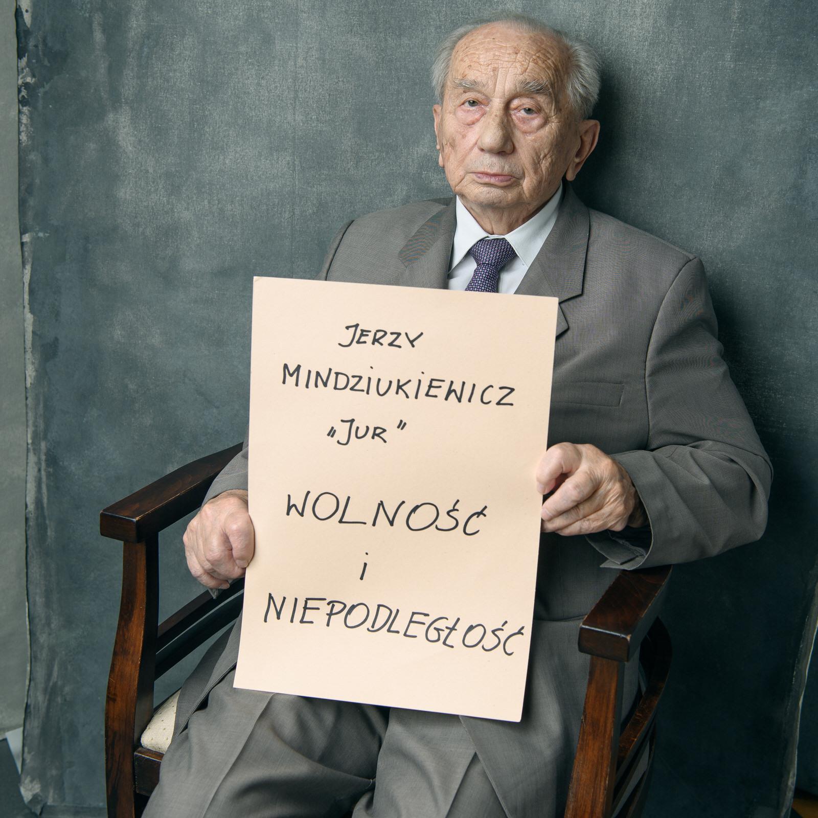 Jerzy-Mindziukiewicz
